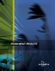 Impact Brochure